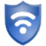 icon ip-shield VPN