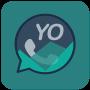 icon YO Whats plus Latest Version 2020