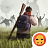 icon Merge Survival 1.0.1