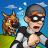 icon Robbery Bob 1.5.0