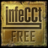 icon infeCCt 1.4.4