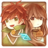 icon Lanota 1.14.1