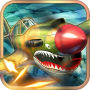 icon iFighter 2: The Pacific 1942