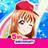 icon Love Live! 6.4.1