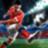icon Final Kick 8.1.8