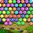 icon Shoot Dinosaur Eggs 26.0