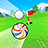 icon Microgolf Masters 3.27.4
