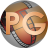 icon PhotoGuru 4.1.1.36274
