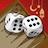 icon Backgammon Plus 4.14.1