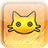 icon Talk To Your Cat 1.0