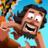 icon Faily Tumbler 4.10