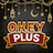 icon OkeyPlus 5.40.0