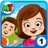 icon My Town : Home 5.76