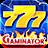 icon Gaminator 3.4.2