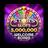 icon Stars Slots 1.0.824