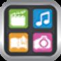 icon MediaTap - Video Downloader