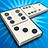 icon Play Domino 1.29