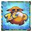 icon Zoo Craft 5.7.9