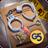 icon Homicide Squad 2.29.3405