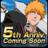 icon Bleach 10.2.0