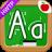 icon 123 ABC Kids Handwriting HWTP 12