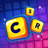 icon CodyCross 1.24.0
