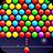 icon Bubble Space 15.4.0