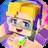 icon Blockman GO 1.9.16