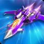 icon Galaxy Zero