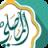 icon com.moslay 2.1.1