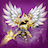 icon Epic Heroes War 1.11.3.400