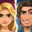 icon Disney Heroes 1.16.11