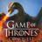 icon GOT: Conquest 1.11.231739