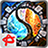 icon Twisted Worlds 3.4.8