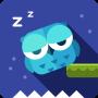 icon Owl Can't Sleep!