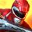 icon Power Rangers 2.8.2