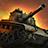 icon WotBlitz 1.4.0.100
