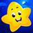 icon KidloLand 14.4