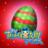 icon Tamagotchi 2.7.1.2202