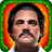 icon Narcos 1.27.00