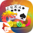 icon Poker VN 4.4