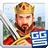 icon Empire 1.12.99