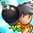 icon Bomber Friends 3.45