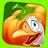 icon Hobby Farm Show 1.1.3