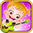 icon Baby Hazel Musical Melody 6