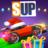 icon SUP 1.8.9