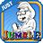 icon Just Jumble 4.90