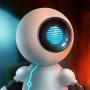 icon The Great Wobo Escape Ep. 1