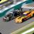 icon 3D Turbo Drift 4.0.21