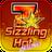 icon com.funstage.gta.ma.sizzlinghot 5.23.0